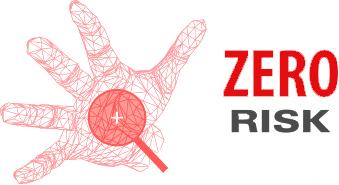 Zero Risk TB